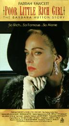 Watch Poor Little Rich Girl: The Barbara Hutton Story Online