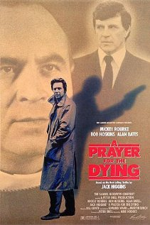 Watch A Prayer for the Dying Online