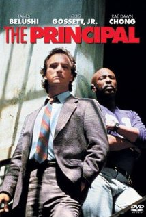 Watch The Principal Online