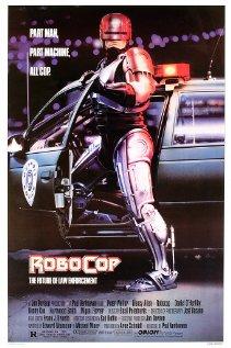 Watch RoboCop Online