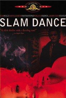 Watch Slam Dance Online
