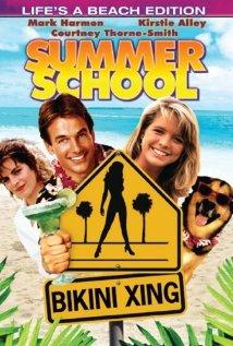 Watch Summer School Online