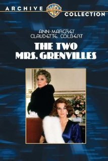 Watch The Two Mrs. Grenvilles Online