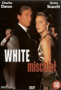 Watch White Mischief Online