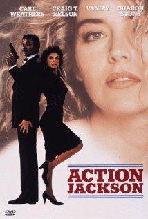 Watch Action Jackson Online