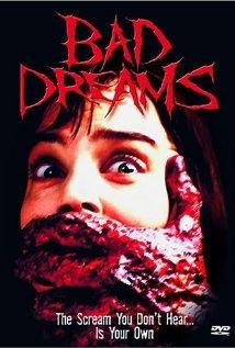 Watch Bad Dreams Online