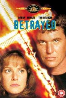 Watch Betrayed Online