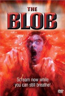 Watch The Blob Online