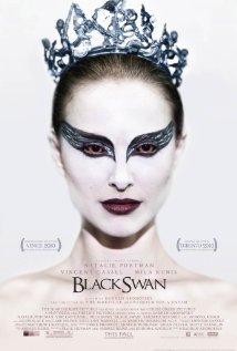 Watch Black Swans Online