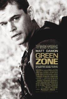 Watch Green Zone Online