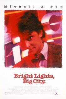 Watch Bright Lights, Big City Online