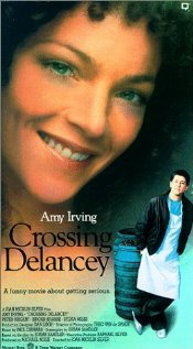 Watch Crossing Delancey Online