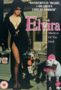 Elvira, Mistress of the Dark