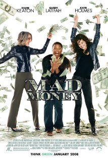Watch Mad Money Online