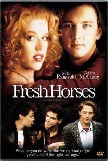 Watch Fresh Horses Online