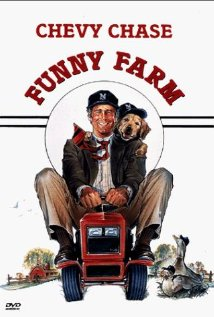 Watch Funny Farm Online