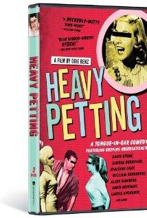 Watch Heavy Petting Online