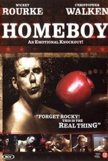 Watch Homeboy Online