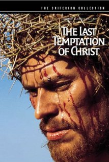 Watch The Last Temptation of Christ Online