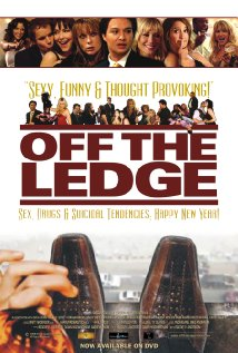 Watch Off the Ledge Online