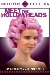 Watch Meet the Hollowheads Online