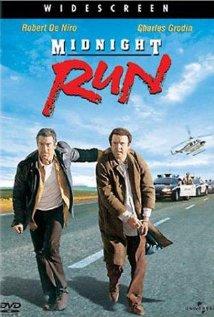 Watch Midnight Run Online