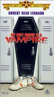 Watch My Best Friend Is a Vampire Online