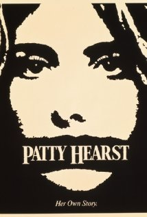 Watch Patty Hearst Online