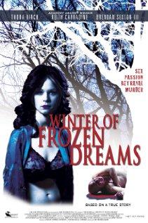 Watch Winter of Frozen Dreams Online
