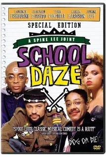 Watch School Daze Online