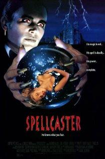 Watch Spellcaster Online