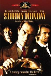 Watch Stormy Monday Online