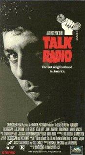 Watch Talk Radio Online