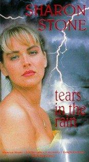 Watch Tears in the Rain Online