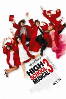 Watch High School Musical 3: Senior Year Online