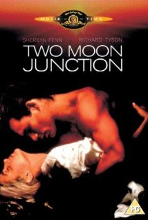 Watch Two Moon Junction Online