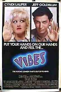 Watch Vibes Online