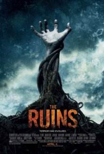 Watch The Ruins Online