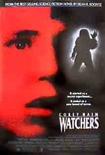 Watch Watchers Online