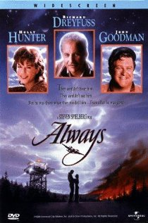 Watch Always Online