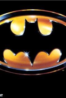 Watch Batman Online