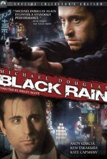 Watch Black Rain Online