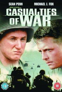 Watch Casualties of War Online