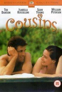 Watch Cousins Online