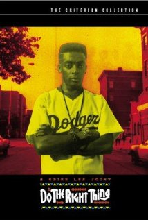 Watch Do the Right Thing Online