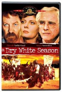 Watch A Dry White Season Online