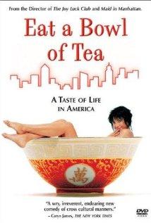 Watch Eat a Bowl of Tea Online
