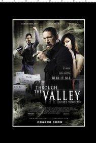 Watch Through The Valley Online