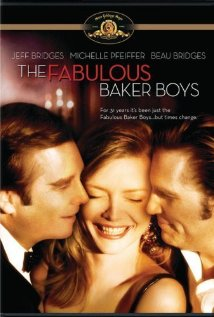 Watch The Fabulous Baker Boys Online