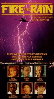 Watch Fire and Rain Online